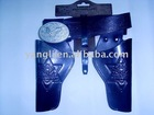 PU garments festival belt