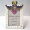 Poly Photo Frame