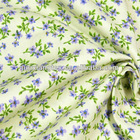 T/C Printed Calico Fabric