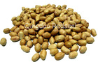 new crop of Peanut kernels(Spanish type)