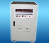 20 kva ac power supply
