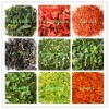 AD mixed vegetables for instant noodle food additive
