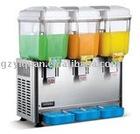 cold (hot) drink machine