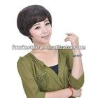 Fashion Wigs (3014)