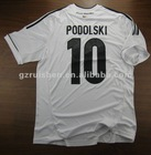 2012-2013 cheap kids men women national team football soccer jersey shirt kits jacket uniform shorts tops thailand thai quality