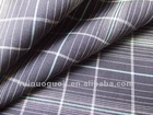 100%cotton yarn fabric