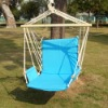 Cotton Hanging Chair Swing Chair