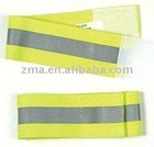 Hi Viz Reflective Arm Bands,Reflective band,Hi vis arm band