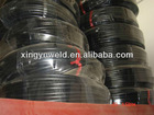 welding cable supplier