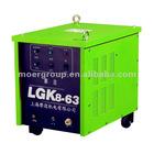 portable cutting machine cutter machine Inverter air plasma cutter welding machine