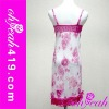 2012 Hot sale sexy maid costume
