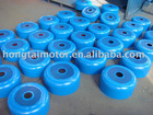 Y electric motors
