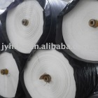 polyester fabric Polyester Tire Cord Fabric