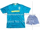 2011/2012 BRAZIL away soccer jersey,football jersey,soccer uniforms