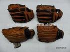 12 inch cowhide Baseball glove