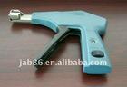 cable tie installation gun