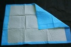 high absorbent nursing napkins for postdelivery/childbirth