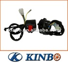 CG125 motorcycle ignition switch assy
