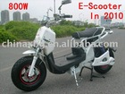 Electric Scooter ES-05