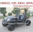 150CC buggy UTV With EEC&EPA