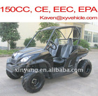 150CC buggy UTV With EEC&EPA