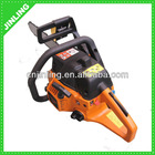 41cc Partner Chain Saw (motosierras)