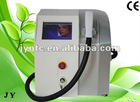 portable e-light rf ipl hair removal equipment