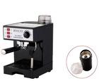 ULKA pump pod coffee machine Espresso coffee machine