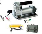 12v air compressor RTC231