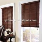 Elegent High Quality Basswood Venetian Window Blinds
