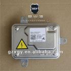 AL BOSCH Gen6 130732927200 Headlamp control unit D1S/D1R OEM BALLAST