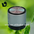 BT-01 portable laptop mini speaker