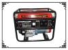 1--5KW gasoline generator,portable gasoline generator,air-cooled gasoline generator