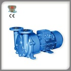 Oil Refining Water Ring Vacuum Pump 2BV series