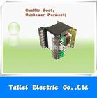 JB/T 5555-2001 machine tool control transformer