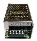 25W~300W LED power supply