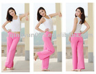 women's sportwear fashionable