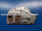VW SKODA Transmission filter 09G 325 429