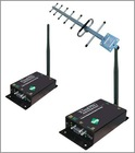 Wireless Data Link