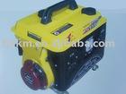 YG950 Gasoline generator