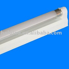 High power LED jewelry light bar(D15*L300mm)