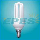 T3 3U solar energy lamp