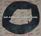 Motorcycle parts india motorcycle tire