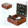 Wooden wine box WWB-06