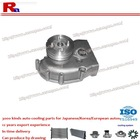 Car water pump water pump for VOLVO water pump china buy water pump solar water pump