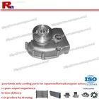 Car water pump water pump for VOLVO water pump china buy water pump solar water pump