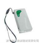 LK-3000 Personal Nuclear Radiation alarm Dosimeter