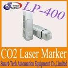 SUNX Laser Marker CO2 Laser Marker LP-410U/LP-410TU