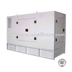 50KVA Lovol Silent Diesel Generator Price Good Of Three Phase