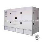 50KVA Lovol Silent Diesel Generator Price Good Of Three Phase